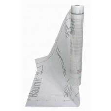 Baumit DuoTex cклосітка, щільність 160 гр/м2 (50 м2)