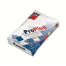 Baumit Pro клей для керамограніта 25кг