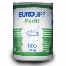 Шпатлівка Ізогіпс Eurogips 25кг