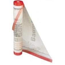 Baumit StarTex склосітка R 116, щільність 150 гр / м2 (55 м2)