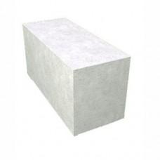 Газобет блоки Бровари 300*200*600 (1уп-60шт.)гладк.