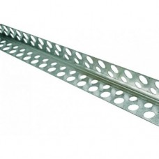 Кут перфорований метал 2 м (шт)