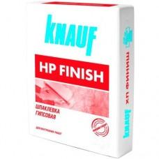 Шпатлівка для внутр. робіт HP FINISH 25кг