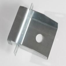 Кутове з'єднання для профілю CD-60