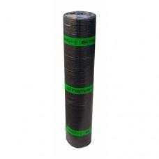 Бітумакс ХПП-1,5 (10м2)