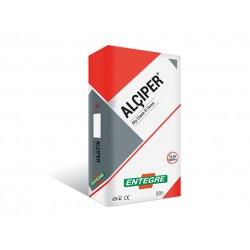 Шпатлівка стартова Alciper 30кг