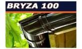Водостічна система Bryza 100