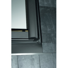 Гидроизоляционный оклад Roto для плоских кровель EDR Rx 1x1 BTN