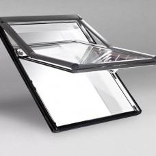 Мансардное окно Roto Designo R7 К WD