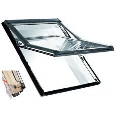 Мансардное окно Roto Designo R7 H WD