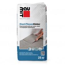 Baumit Elast FliesenKleber клей для керамічної плитки 25кг