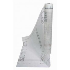 Baumit DuoTex cтеклосетка, плотность 160 гр/м2 (50 м2)