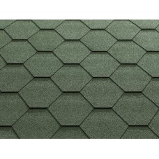 Katepal Classic зелений