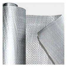 Гідробар'єр Silver 1,5х50 75м.кв