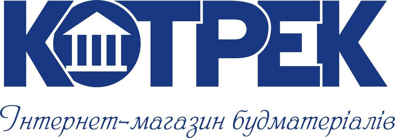КОТРЕК-Інтернет-магазин будматеріалів